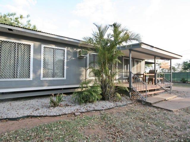 102 Riverbank Drive, Katherine, NT 0850
