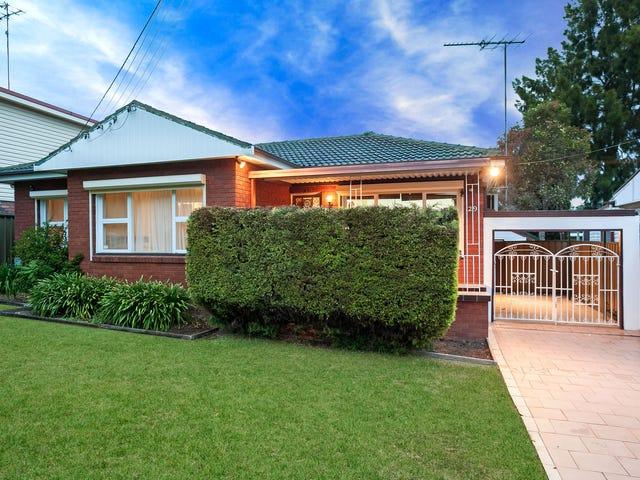 29 James Street, Seven Hills, NSW 2147