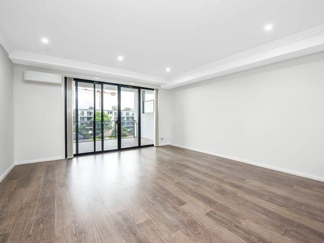 11 Derowie Avenue, Homebush, NSW 2140