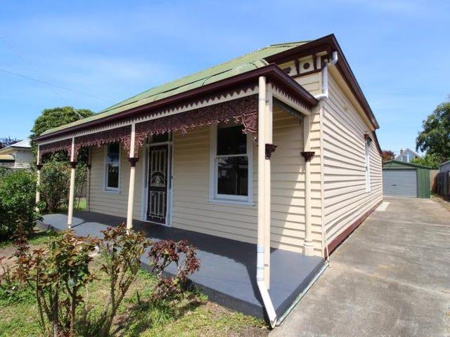 43 Maitland Street, Geelong West, Vic 3218