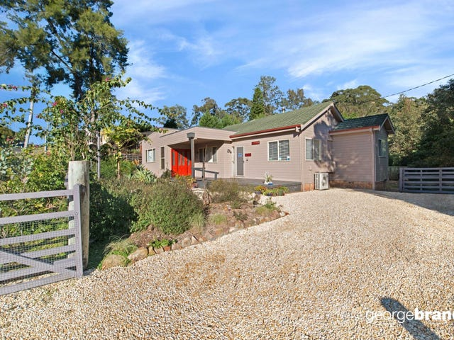 59a Springfield Road, Springfield, NSW 2250