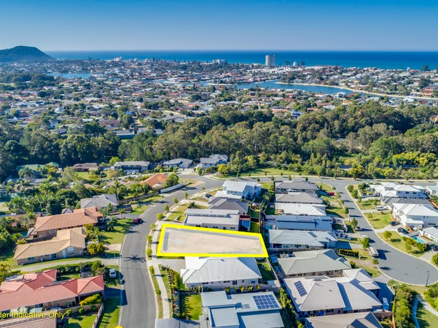 11 Rees Court, Elanora, Qld 4221
