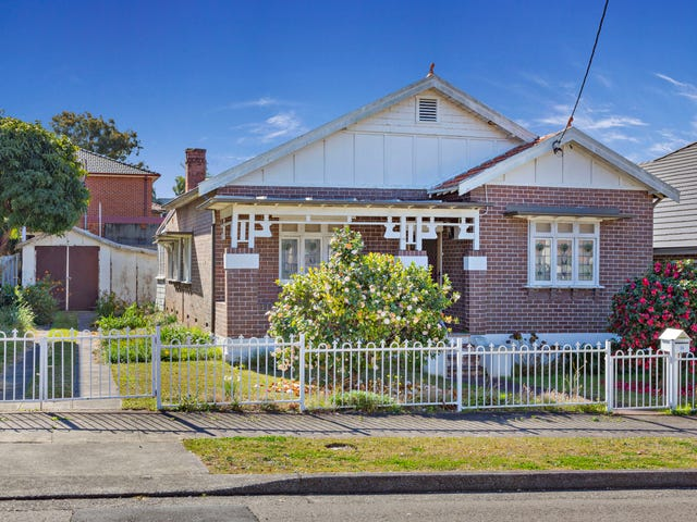 24 Wynnstay Avenue, Enfield, NSW 2136