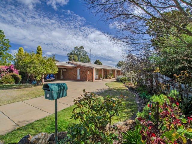 36 Regent St, Moama, NSW 2731