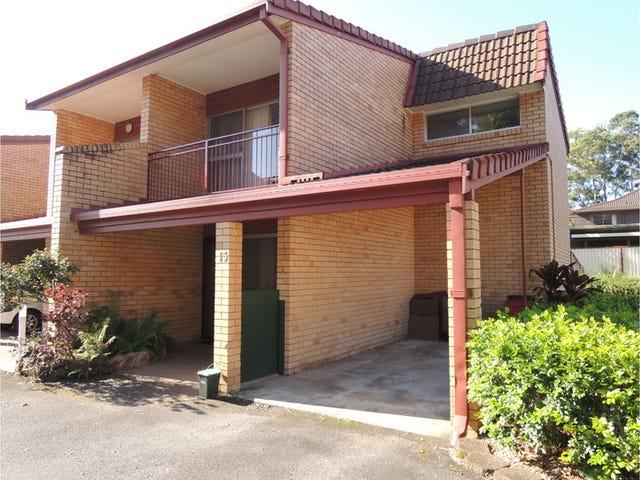15/20 Joyce Street, Coffs Harbour, NSW 2450