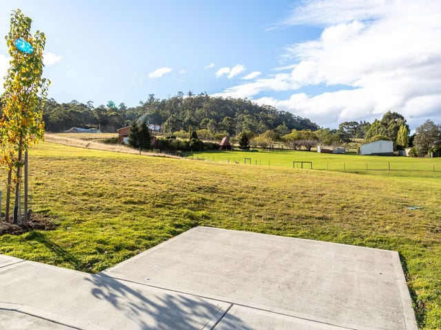 Lot 23 Port View Drive, Port Huon, Tas 7116