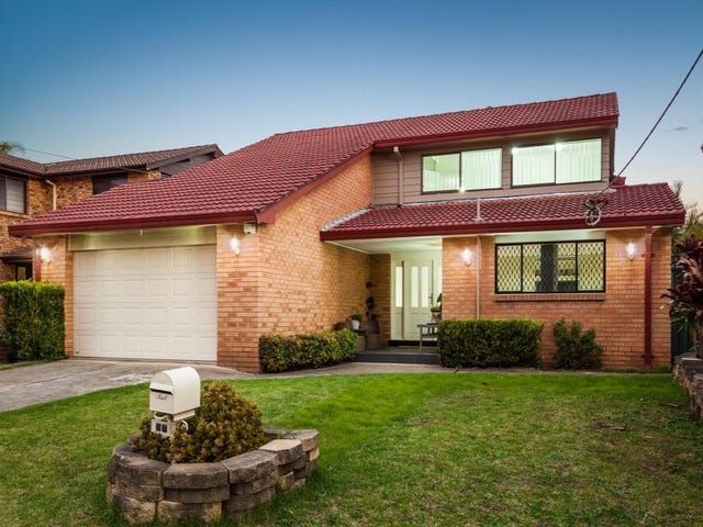 37 Keswick Street, Georges Hall, NSW 2198