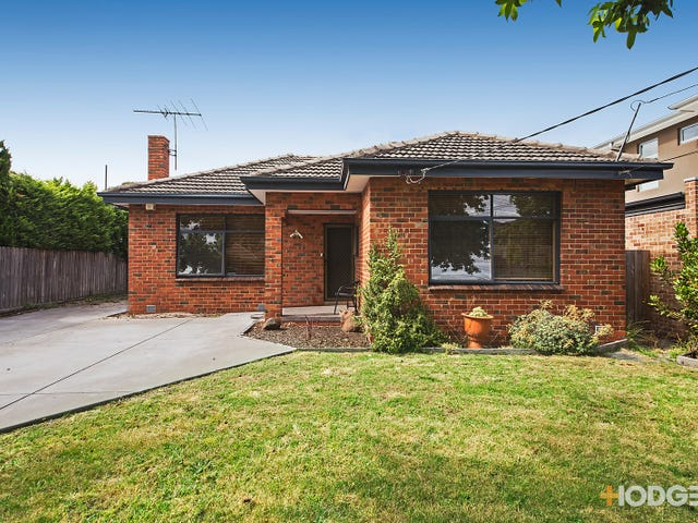 4 Mawby Road, Bentleigh East, Vic 3165