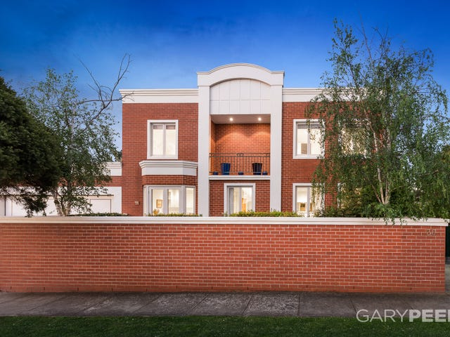 1/36 Northcote Avenue, Caulfield North, Vic 3161