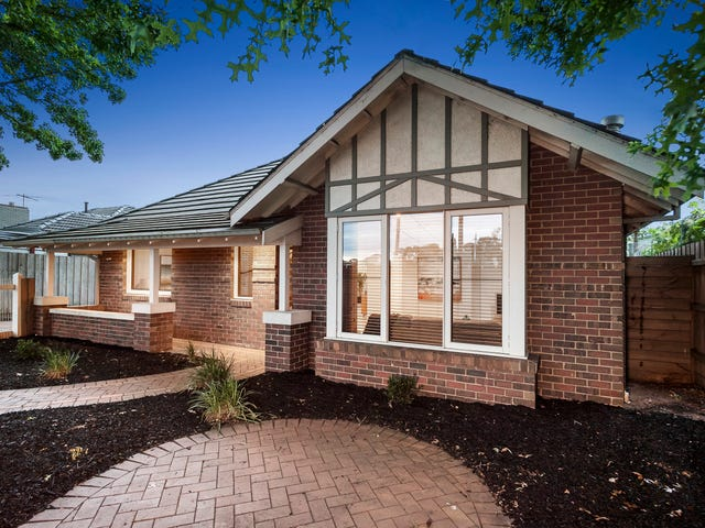 1/620 Warrigal Road, Oakleigh South, Vic 3167