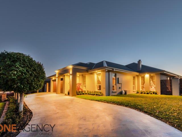 3 Murray Avenue, Orange, NSW 2800