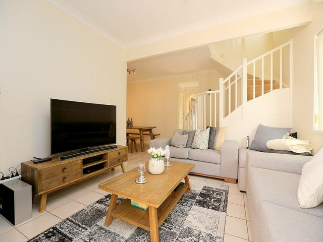12/135 Rex Road, Georges Hall, NSW 2198