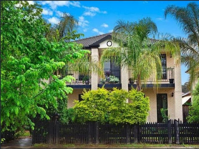 56 Currans Hill Drive, Currans Hill, NSW 2567