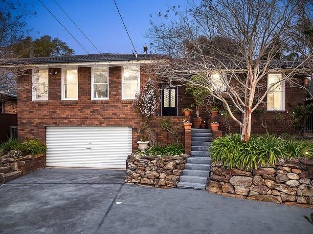 133 Caroline Chisholm Drive, Winston Hills, NSW 2153