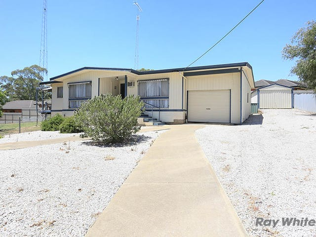 11 Earles Court, Clare, SA 5453