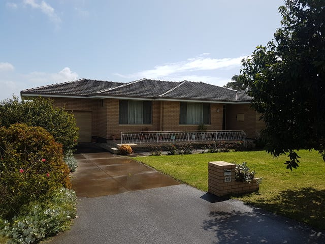 723 Great Northern Highway, Herne Hill, WA 6056