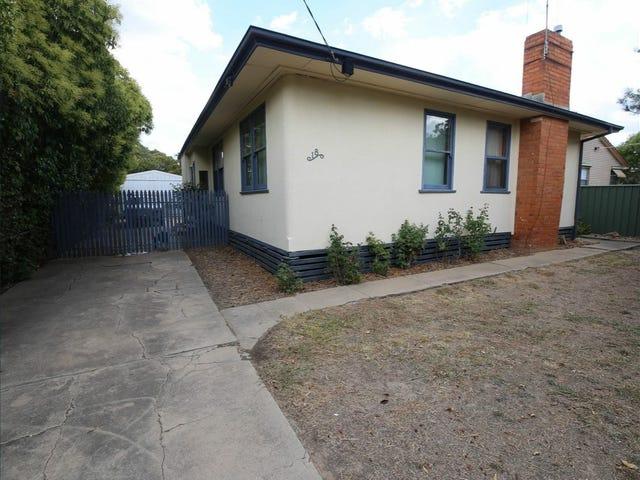 18 Meadows Avenue, Benalla, Vic 3672