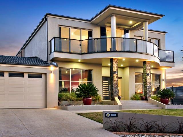 16 Arilpa Court, Kangaroo Flat, Vic 3555