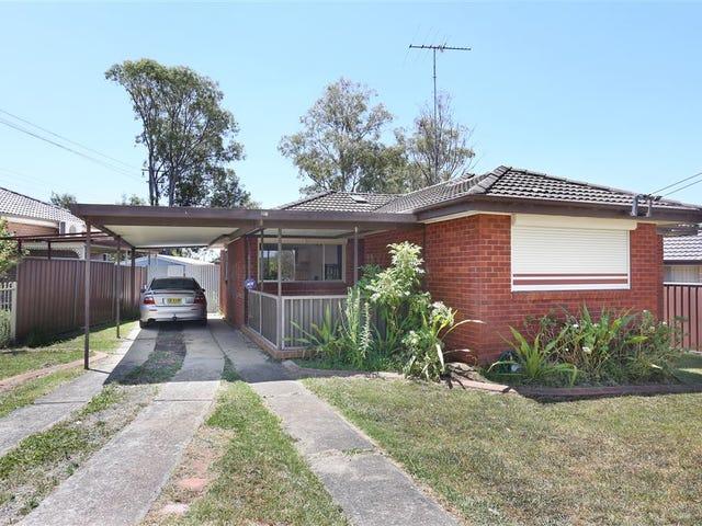 27 Doonside Crescent, Blacktown, NSW 2148