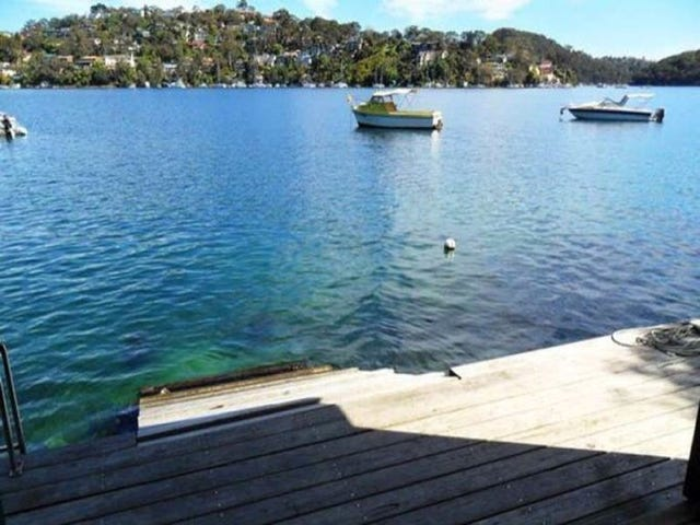 19 Bligh Crescent, Seaforth, NSW 2092