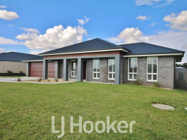 20 Cheviot Drive, Kelso, NSW 2795