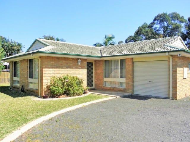 9a Kareela Crescent, North Nowra, NSW 2541