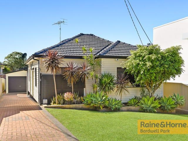 68 Armitree Street, Kingsgrove, NSW 2208
