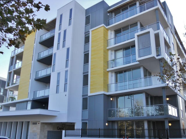 35/24 Flinders Lane, Rockingham, WA 6168