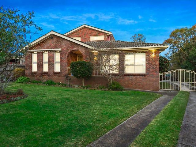 7 Spear Court, Glen Waverley, Vic 3150