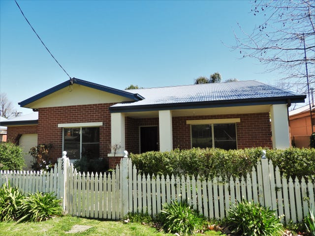 587 Broad Street, East Albury, NSW 2640