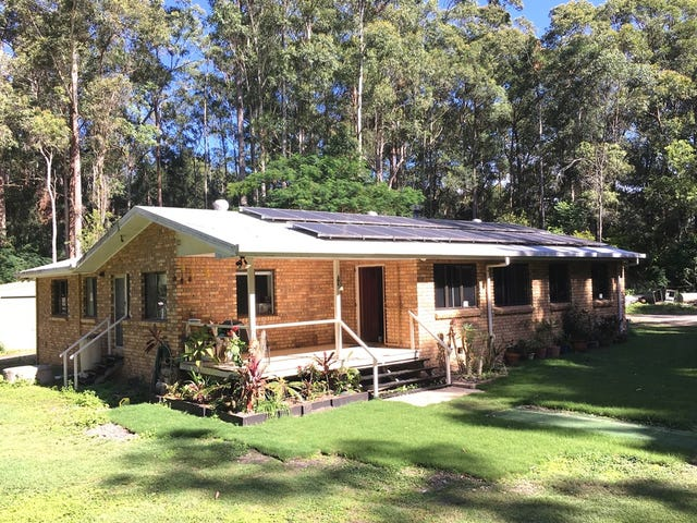 73 Tunnel Ridge road, Landsborough, Qld 4550