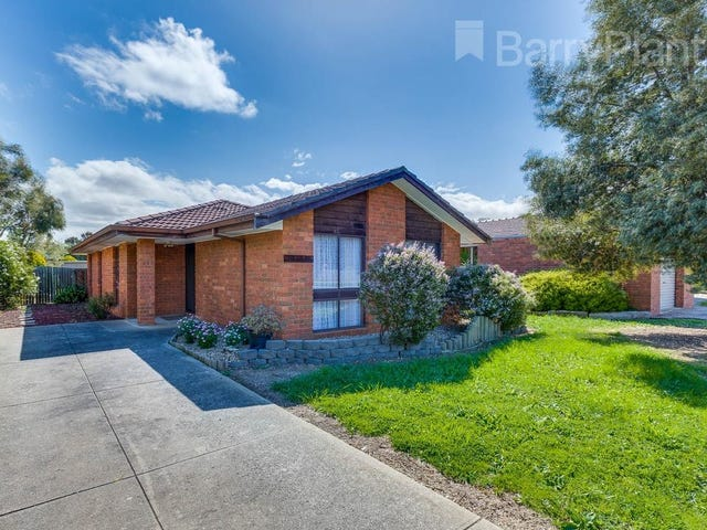 8 Muirfield Drive, Sunbury, Vic 3429