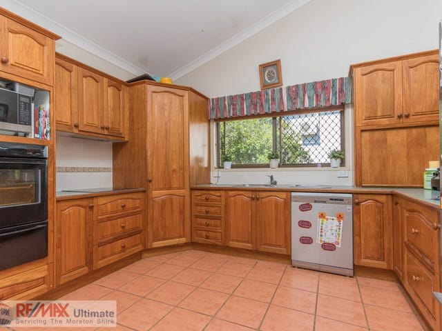 8 Waterview Crescent, Caboolture, Qld 4510