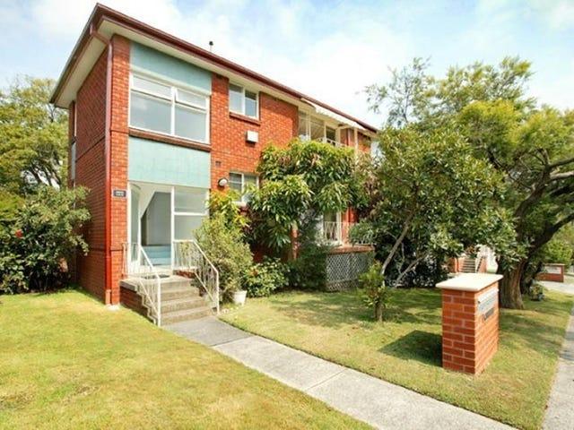 1/1 Elgin Street, Hunters Hill, NSW 2110