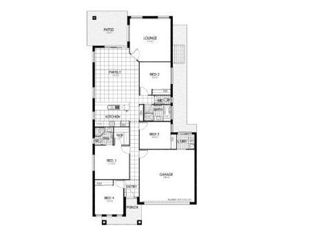 19 Lamont street, Coomera, Qld 4209