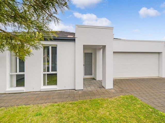 2 Abingdon Way, Northgate, SA 5085