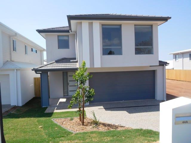 44A Queen Street, Redland Bay, Qld 4165