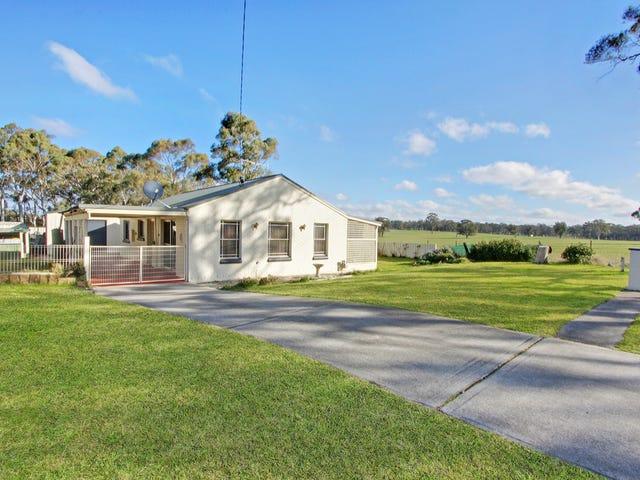 22 Collins St, Marulan, NSW 2579