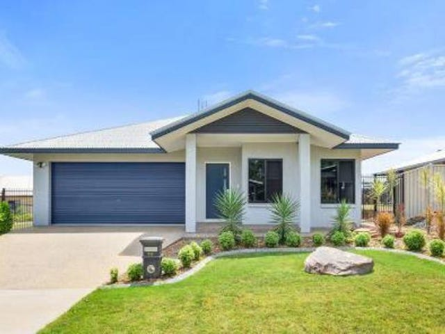 50 Camm Street, Johnston, NT 0832