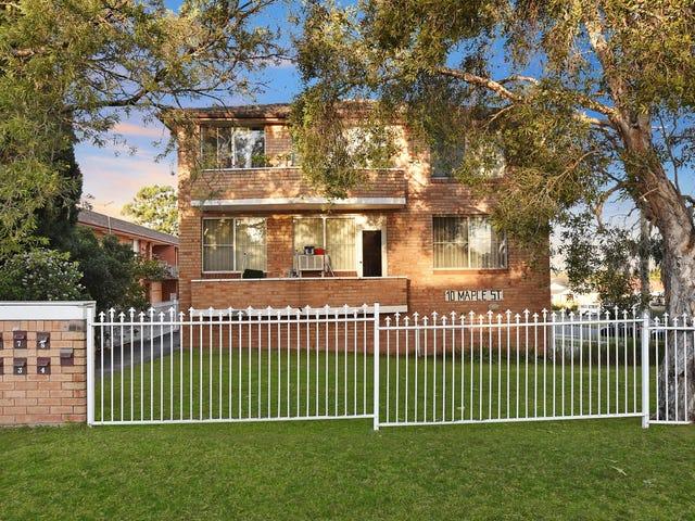 6/10 Maple Street, Cabramatta, NSW 2166