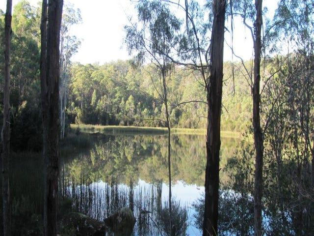 361-365 Pipers River Road, Turners Marsh, Tas 7267