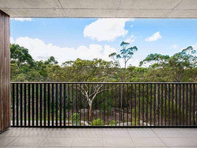 522/3 Tubbs View, Lindfield, NSW 2070