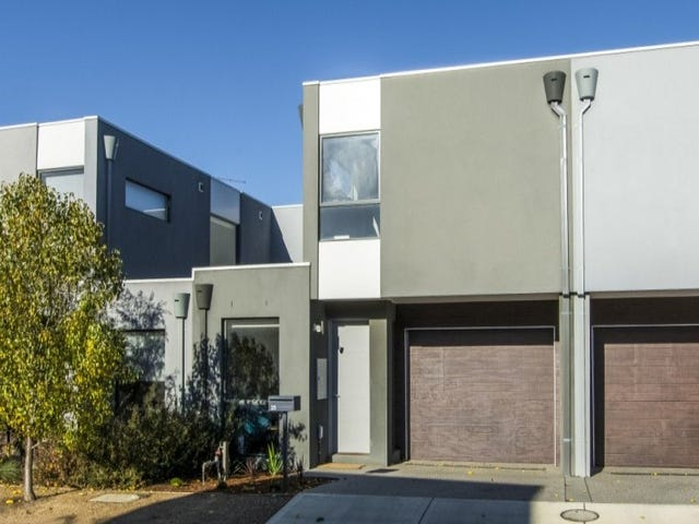 25 Faggs Place, Geelong, Vic 3220