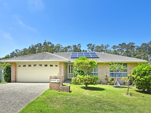 73 Amethyst Way, Port Macquarie, NSW 2444
