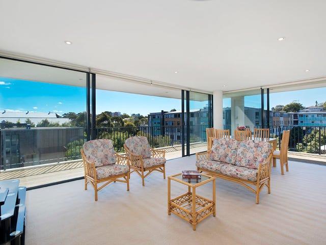 3505/88-98 King Street, Randwick, NSW 2031