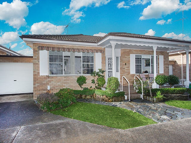 2/81 Greenacre Road, Connells Point, NSW 2221