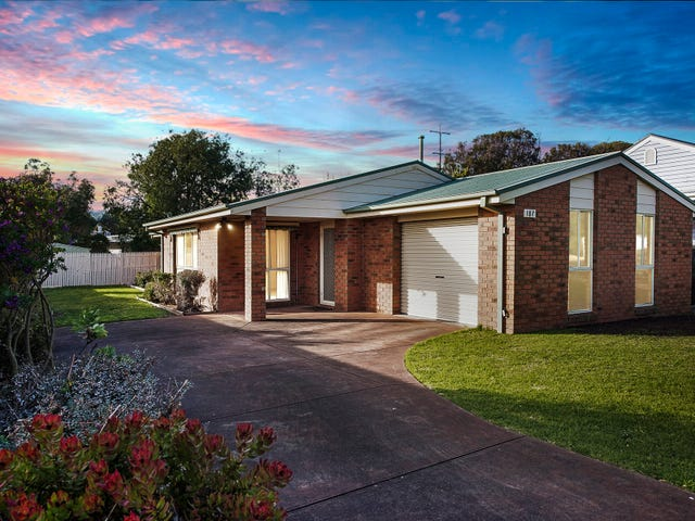187 Third Avenue, Rosebud, Vic 3939