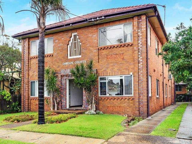 3/79 Tooke Street, Cooks Hill, NSW 2300