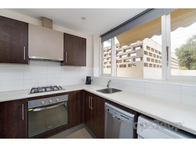 20D Colley Terrace, Glenelg, SA 5045