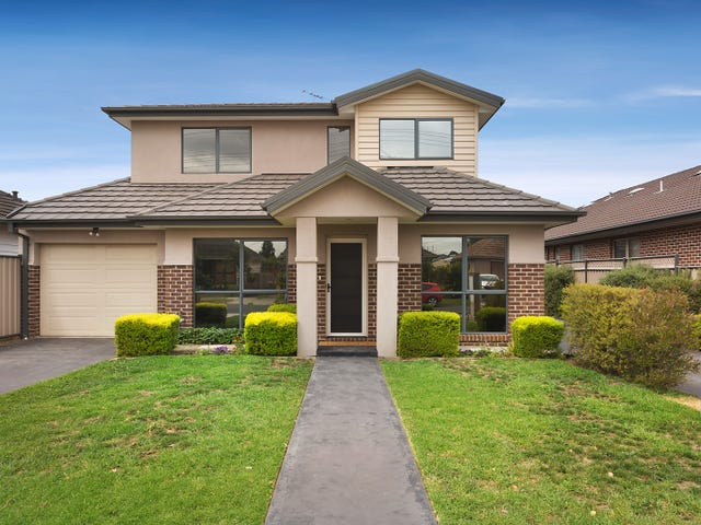 1/78 Clydesdale Road, Airport West, Vic 3042